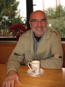 Jadran Morovic